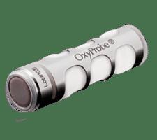 12mmOxyprobe-II