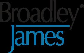 Broadley-James