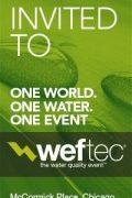 WEFTEC-120x300