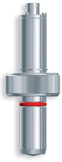 D400 (25mm) Dissolved Oxygen Sensor