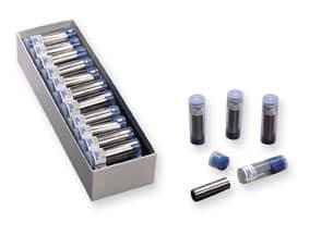 25 Piece Cartridge Kit for 12mm DO Sensors