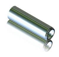 12mm-OxyProbe2-sleeve