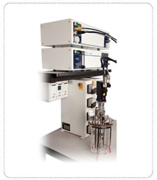 bioreactor system instrumentation and control Bioreactors: analysis and design, arguably the first of its kind, will address all the issues faced by this group the book begins with an overview of biological reactions, elements of bioreactor design, and fundamentals of mass and energy balances in biological reactions.