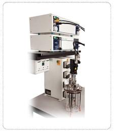 Modular Bioreactor System M3