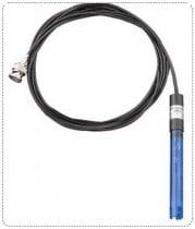 Pool pH electrode