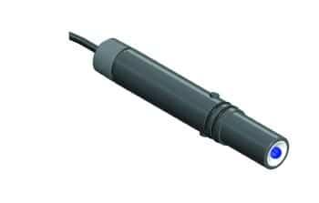 ST851 Industrial pH ORP sensor