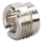 Cathode Retainer Nut