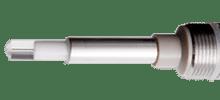 sensor-12mmOxyprobe-II