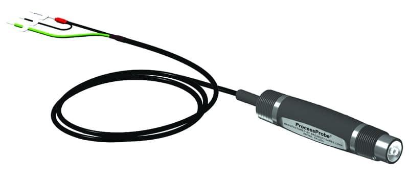 ORP Sensor S410