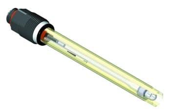 12 mm ORP sensor SP100 ProcessProbe