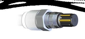 Variopin connector pH