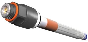 Standard S8 Metric Cap
